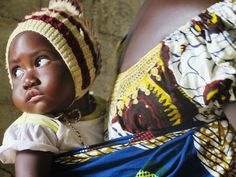 Worldwide, Ebola has affected pregnant women in devastating and profound ways. Learn more about the harsh reality of care options in affected areas.