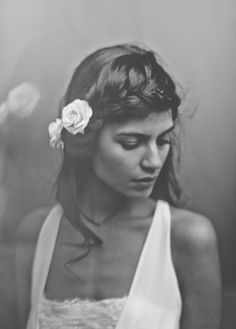 Hairstyles & Make-up » NYC Wedding Photography Blog
