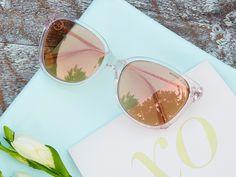 d96a198504397 725125958806- Sunglass Hut Online. Cute FramesSunglass HutCat Eye SunglassesMirrored  SunglassesShopping CenterSunniesLensesPairsMichael Kors