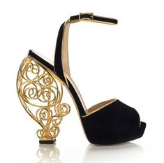 from http://www.shoe-tease.com/2011/10/17/hottest-heel-years-charlotte-olympia/