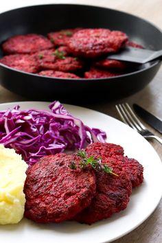Koti, Bird Food, Steak, Food And Drink, Steaks