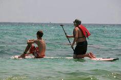 Grayton BEACH Florida 2012