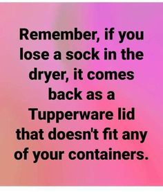 Ideas funny humor lol laughing so hard thoughts for 2019 Funny Signs, Funny Jokes, Hilarious Quotes, Funny Humour, Life Is Funny Quotes, Laundry Quotes Funny, Haha Quotes, Ecards Humor, Funny Life