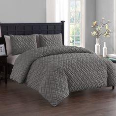 42 Best Bed Pillow Arrangement Images Bedroom Decor