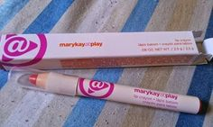 Célia Pimenta: Lápis batom e Gloss labial Marykayatplay Http://cfmile.blogspot.com.br/2015/01/lapis-batom-e-gloss-marykayatplay.html