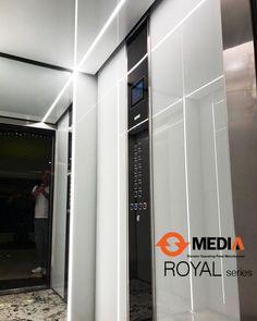 mediaelevatorpanel-(3)