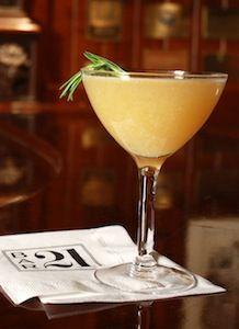 Great Gatsby Theme Party - Food, Drinks & Decor Ideas
