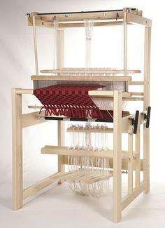 http://www.vavsked.se/images/product/vavstolar-julia2-stor.jpg