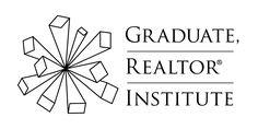Logos · Graduate Realtor Institute