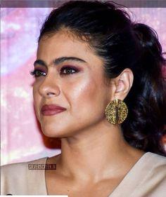 Kajol black beautiy looking more cute then other Bollywood Actress Hot Photos, Indian Actress Hot Pics, Indian Bollywood Actress, Actress Pics, Bollywood Celebrities, Indian Actresses, Beautiful Girl Indian, Most Beautiful Indian Actress, Beautiful Actresses