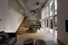 cube-house-yakusha-design-studio-6