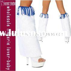 Leg Warmers, Legs, Fashion, Leg Warmers Outfit, Moda, La Mode, Fasion, Fashion Models, Trendy Fashion