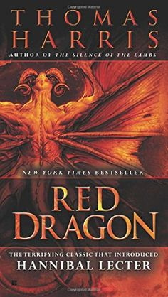 Red Dragon by Thomas Harris http://www.amazon.com/dp/0425228223/ref=cm_sw_r_pi_dp_E8hzwb0D8BG60