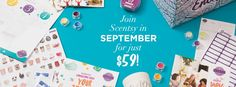 Scentsy is a great way to break from your bubble meet new people and make some money! Join my very active and helpful team and start your own path now! 2016 sept only $59! At worst you get a free warmer and a cube of every scent STILL WORTH IT! YOU make commission on your personal purchases as well! https://teigynlux.scentsy.ca/join/join   FB -teigynluxindependantscentsyconsultant #work #sahm #cash #mommy #home #scentsy #homedecor #fall #halloween #winter #spring #summer #yummy