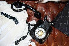 Joy Division Fashion Campaign 2013_2014