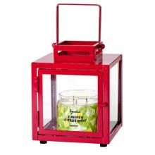 Product Image of Red Lantern Jar Holder