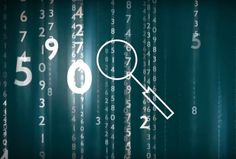 Security-as-a-service startup StackPath nabs $180M 4 acquisitions including MaxCDN