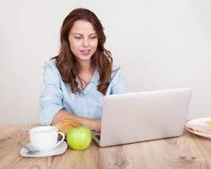 Personal Loans Is The Best Choice To Have Funds For Meeting Your Personal Desire
