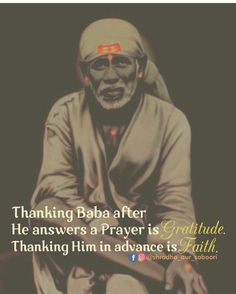 Sai Baba Pictures, God Pictures, Indian Spirituality, Sai Baba Quotes, Om Sai Ram, Peaceful Life, Whatsapp Group, Lord Shiva, Love Life