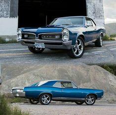 38 new Ideas for vintage cars muscle pontiac gto Gta, Grand Prix, 67 Pontiac Gto, Pontiac Firebird, 1967 Gto, American Muscle Cars, Ford Trucks, Hot Cars, Custom Cars