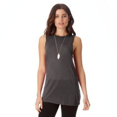 All Women's Shoes - Shop Flats, Boots, Heels & Women's Tops, Tank Tops, Lace Blouses, Shoes Online, Heeled Boots, Basic Tank Top, Graphic Tees, Heels, Shopping