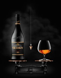 Mike Robinson is a leading bottle photographer in South Africa. Cigars And Whiskey, Scotch Whiskey, Whisky, Alcohol Bottles, Liquor Bottles, Drink Bottles, Photography Lighting Setup, Wine Photography, Wine And Liquor