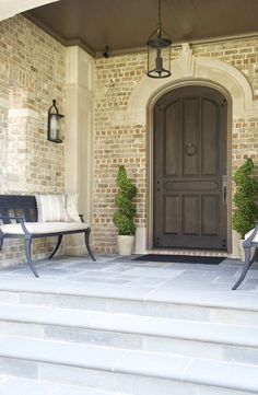 Image Result For Front Entry Hanging Light