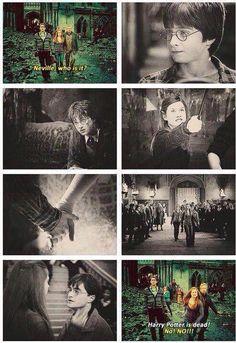 Neville...who is it?
