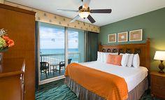 Westgate Myrtle Beach   Myrtle Beach Resorts oceanfront