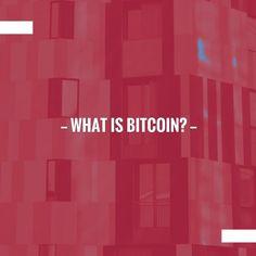 bitcoin essay writing