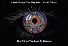 Changing your perspective will change your life. Spirit Science and Metaphysics Spirit Science Earth. We are one.