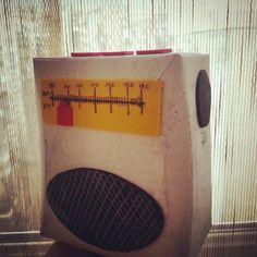 """""""La radio, vreau să ajung la radio, s-audă o ţară-ntreagă cine-s eu cu-adevărat """"   #DinCuliseleTAC"""