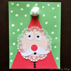 craft kits for kids - Google Search