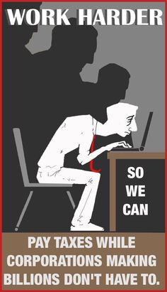 Capitalism is an economic and political system in which a country's trade and industry are controlled by private owners for profit, rather than by the state. I think this picture is a great representation of capitalism. 5am Club, All That Matters, Thats The Way, Bernie Sanders, Deviantart, Greed, Social Issues, Social Justice, Economic Justice