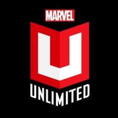 Marvel Unlimited Adds 'Infinite Comics' Imprint | The Fandom Post