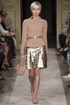 Tod's  Fall Fashion https://www.facebook.com/Mattie.a.la.Mode