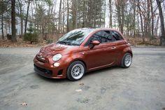 Fiat 500e, Fiat Abarth, Automobile Companies, City Car, Small Cars, Vespa, Custom Cars, Cars And Motorcycles, Ferrari