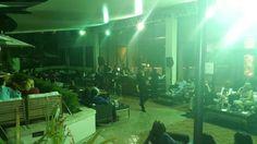 #ÉstaSemana #SalDeLaRutina y #Olvídate por unas horas de las #preocupaciones con #AmoresDeBarra #Jue09,#Vie10 y #Sáb11/07. Hotel @eurobuilding Ccs. Hora 8:30pm. 445Bs. Entradas en www.tuticket.com ( Todos los días de la semana ) y en el lobby del Hotel los días de función a partir de las 5pm. Te Esperamos ¡ #Entretenimiento #CenaTragosyDiversion #ShowMusicalTeatral #DiversiónGarantizada #4Añosy11mesesdefuncionesininterrumpidas #A1mesdelos5Años #igersvenezuela #enccs #life