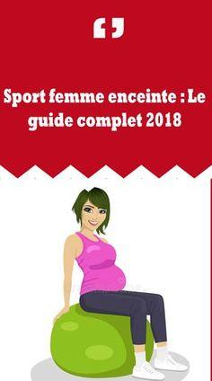Sport femme enceinte, sport enceinte, sport grossesse. Vous êtes enceinte ? Voulez-vous oublier le stress quotidien ? Voulez-vous Atténuer les douleurs lombaires ? Ou préparer votre accouchement ? Alors, je vous propose le fitness pour vous . Déjà, faire de sport pendant la grossesse est une excellente idée.
