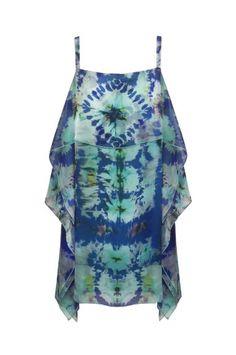 Marlenna Dress from Single Dress