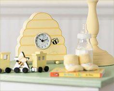 14 Best Kids Wendy Bellissimo Bee Room Images Nursery
