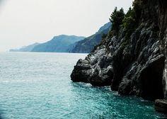 Positano with Soludos / Part 3