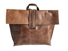 Cross Body, Leather Backpack, Madewell, Backpacks, Tote Bag, Bags, Fashion, Handbags, Moda
