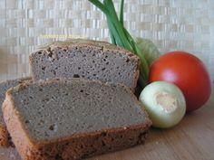 tatarczuch Banana Bread, Desserts, Food, Tailgate Desserts, Deserts, Eten, Postres, Dessert, Meals