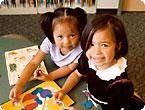¡Hora de Cuentos! / Bilingual Preschool Story Time Seattle, WA #Kids #Events