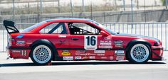 POC event in conjunction with Competent Motorsports and the Pirelli Cup E36 Coupe, Karting, Bmw E36, Race Cars, Ideas, Hs Sports, Drag Race Cars, Cart, Thoughts