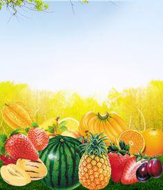 Planting Pumpkins, Summertime Drinks, Juice Cup, Leaf Background, Class Room, Cover Pages, Cactus Plants, Amelia, Sailor Moon