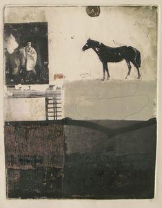 Michael Cutlip | Kabuki | Monotype 2012