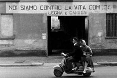 Berengo-Gardin-lambretta.jpg (800×531)