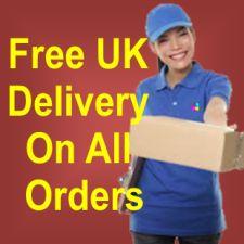 Free next day delivery on Printer Ink, Toner Cartridges & Franking Machine Ink Cartridges